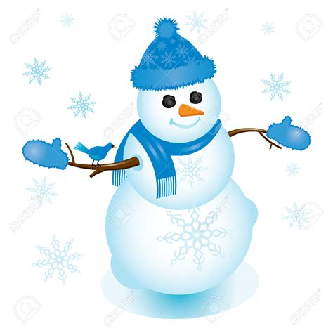 frosty the snowman clipart frosty snowman clipart black and white