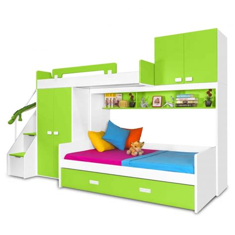 play beds play bunk bed for kids