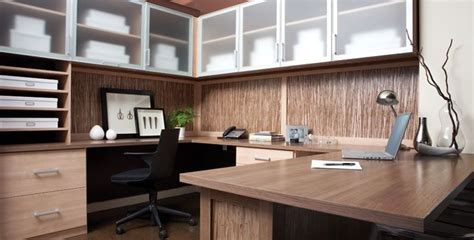 California Closets Home Office by California Closets Office Lottery Dreams