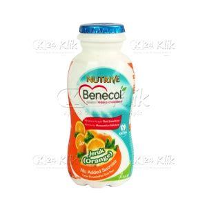 Jual Teh Botol Sosro jual beli teh botol sosro 220ml kotak k24klik