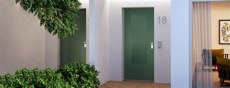 quanto costa una porta interna mobili lavelli scale interne in muratura prezzi