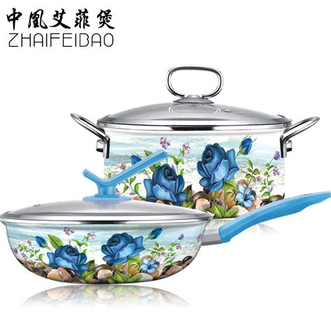 casa royale cookware popular glass cooking pans buy cheap glass cooking pans