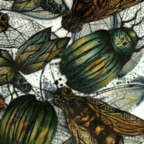 16 best ideas for lino 16 best lino mixed media images on printing