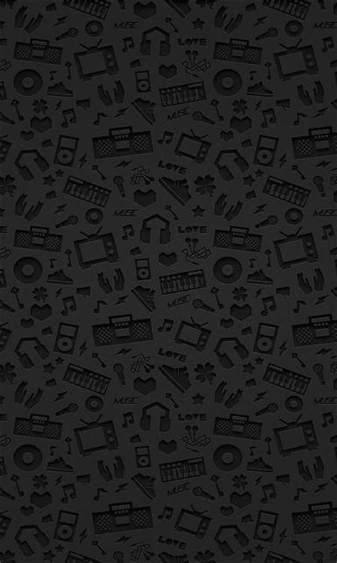 wallpaper whatsapp music z10 wallpaper set blackberry forums at crackberry com