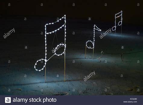 Downsview Stock Photos Downsview Stock Images Alamy Downsview Park Lights