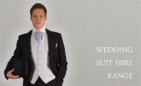 best place to hire wedding suits 10 best ideas about suit hire on vintage