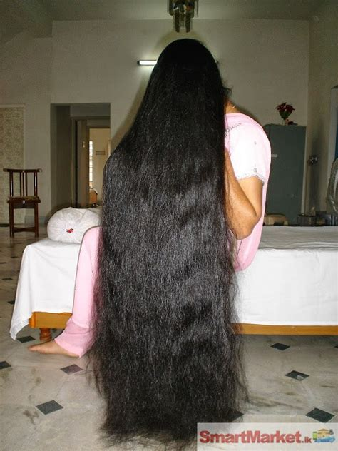 rebonding srilanka hair rebonding video in sri lanka rebonding hair price
