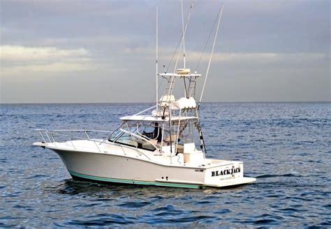fishing boat charters in san diego blackjack sportfishing fishing charters in san diego