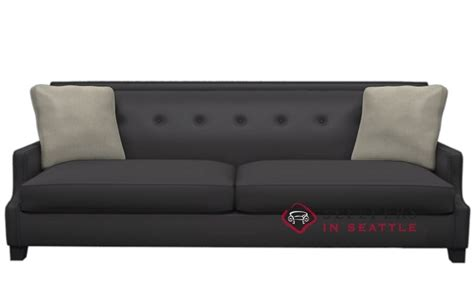 Sleepers In Seattle Coupon by Customize And Personalize Franco By Bernhardt Interiors