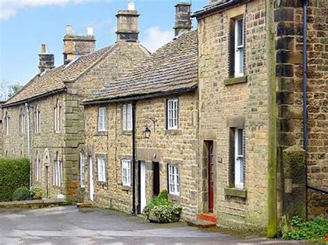 Bakewell Cottages by Peak District Cottage Bakewell Memorial Cottage