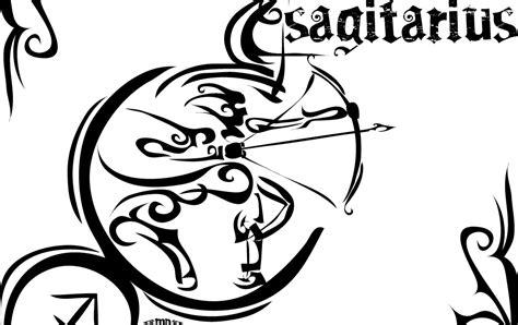 gambar keren zodiak libra gambar zodiak sagitarius gambar zodiak sagitarius bujang