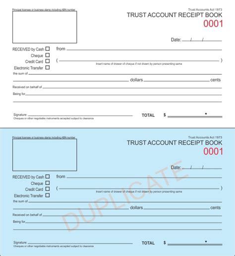 Invoice Template No Gst – 5  sample tax invoice   postal carrier