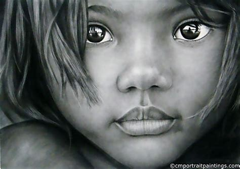 amazing pencil portraits indian amazing pencil drawing