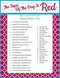 valentines day questions 1000 images about for secret on