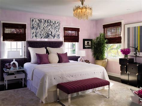 purple and white bedroom purple pink violet bedroom white decorating studded