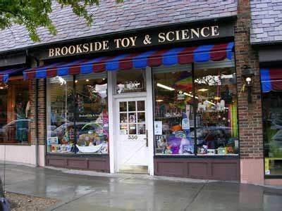 whats bugging missouri and kansas scientists on the watch for 25 best ideas about science store on pinterest bouncy
