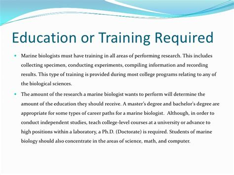 Marine Bio Research Paper Topics by Research Paper Topics Marine Biology Essaywinrvic X Fc2