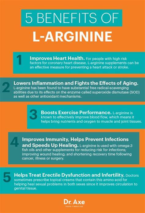 Uses Of L by L Arginine Powder 300g Nitric Oxide Lower Blood Sugar 100 Vegetarian Made In Usa 11street