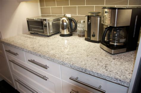 What Is Caesarstone Countertop by Journey From Kitchen To Kitchen Reality