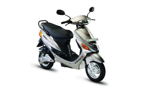 electric bike dealership electric e sprint price mileage review