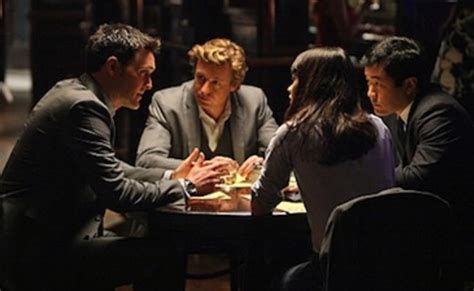 watch the mentalist online free on tv links tvmusecom watch the mentalist season 2 episode 23 online sidereel