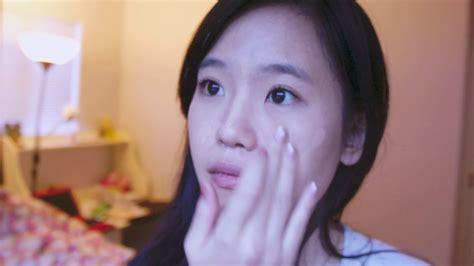nars natural makeup tutorial easy korean ulzzang natural everyday makeup tutorial