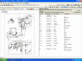 massey ferguson 175 parts manual website of lonataco