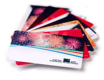 Bay Gift Card - the bay gift cards flyers online