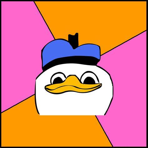 Dolan Meme Generator - dolan stuff
