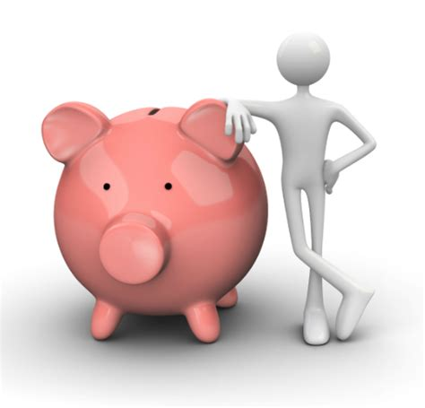 piggy bank savings want to change your use your mind