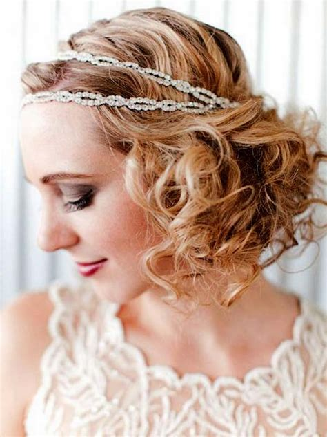 timeless curly long hairstyles for christmas hairdo chic