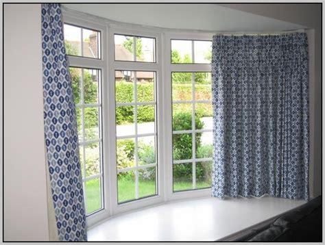 curtain rail for bay windows b q curtain rails bay windows b q oropendolaperu org