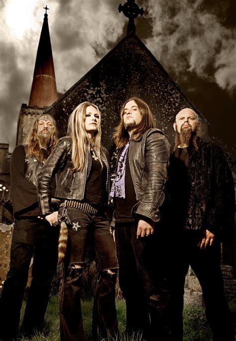 electric wizard interview with jus oborn venom flowing