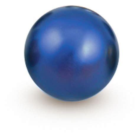Spherical Shift Knob by Blox 142 Spherical Blue Shift Knob Bxac 00220 Bl