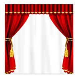 French Themed Bathroom Movie Theater Shower Curtain Custom Bagger Pinterest