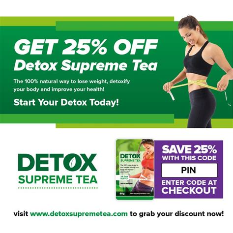 Detox Herb Discount Code by 17 Best Images About Lose Weight On Motivation