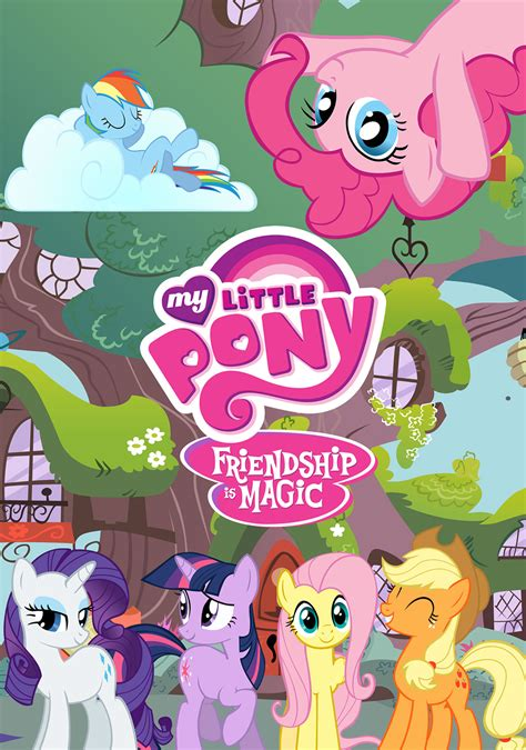 my little pony friendship is magic heartwarming tv tropes my little pony friendship is magic ymmv tv tropes my