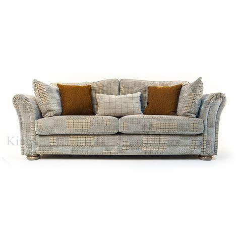 alston upholstery alstons avignon grand sofa