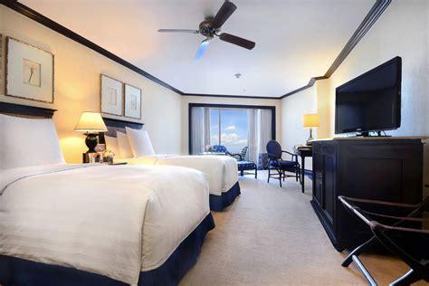 deluxe room deluxe room midas hotel and casino