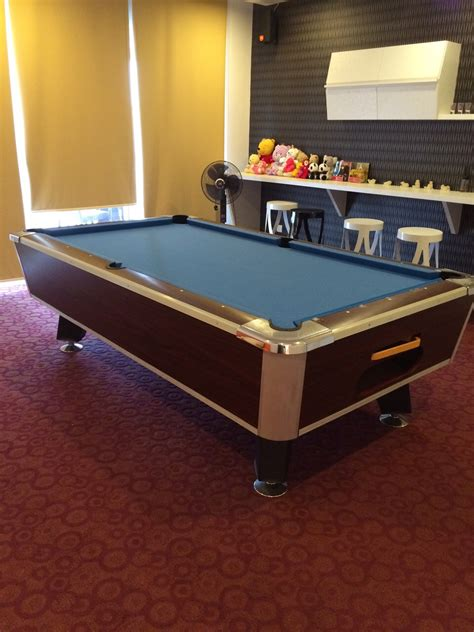 pool table used pool tables used 28 images pool tables for sale