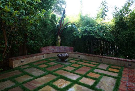 patio landscape design patios courtyards residential landscape design