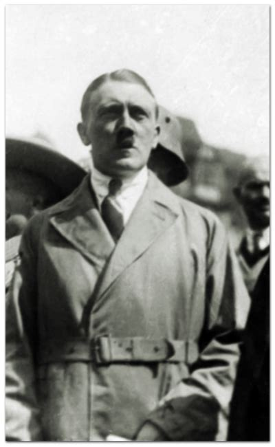 adolf hitler biography holocaust quotes by adolf hitler holocaust quotesgram