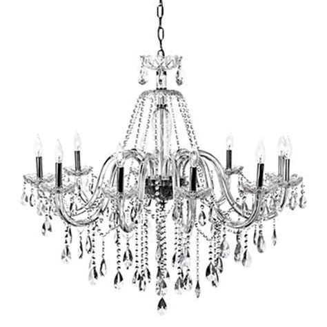 Z Gallerie Chandeliers Omni Chandelier Chic Smoke Colored Chandelier Z Gallerie