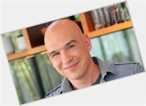michael symon tattoos michael symon s birthday celebration happybday to