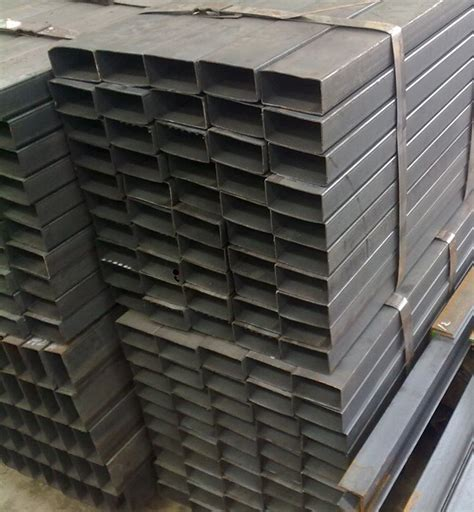 shs steel sections china square hollow sections shs china galvanized steel