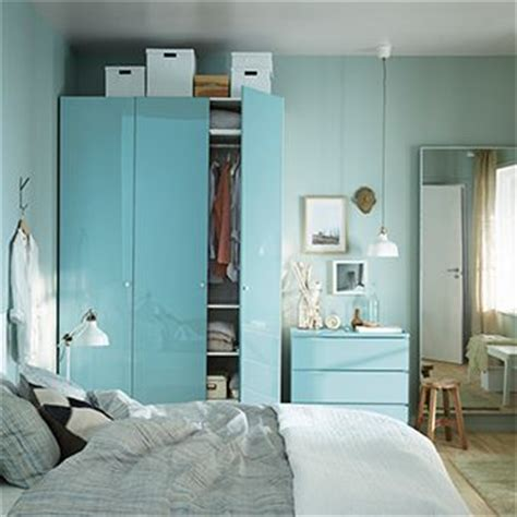 commode pax ikea 25 best ideas about commode malm on pinterest commode