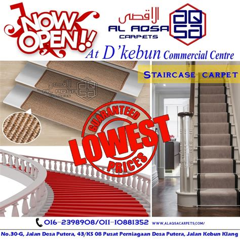 Karpet Bulu Korea Gray 100x150cm carpet for staircase different ways to carpet stairs