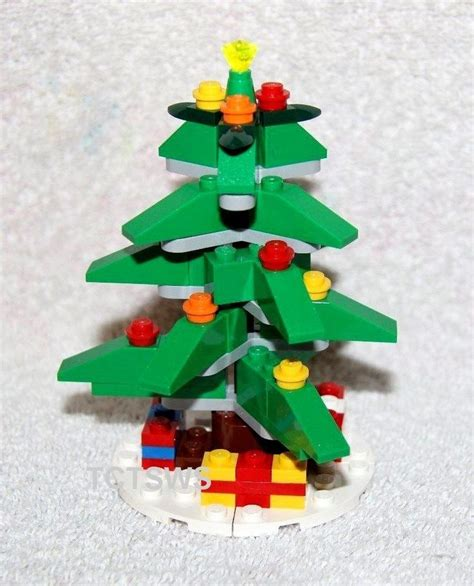 261 best holiday legos images on pinterest lego lego