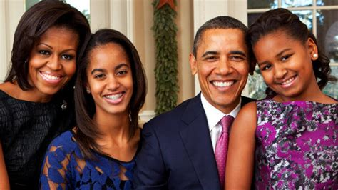 obama first family sasha to decide obama family s 2016 move nbc4 washington