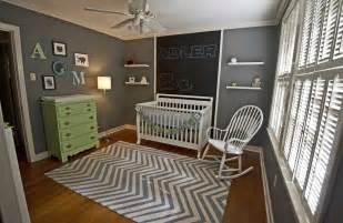vintage kinderzimmer 50 gray nurseries find your shade project nursery